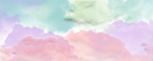 cropped-Erin-Header-V1.png