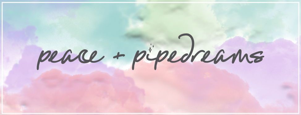 cropped-Erin-PAPD-Header-2.png